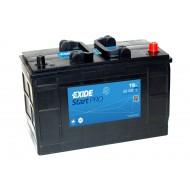 Exide StartPro 110Ah CCA 750A