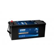 Exide PowerPro Agri 172Ah CCA 1390A