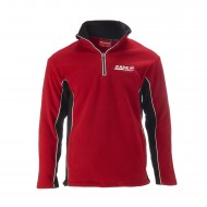 CASE IH FLEECE