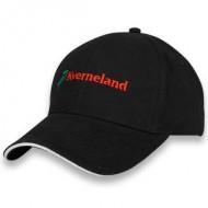 Kverneland Lippis, when farming means business