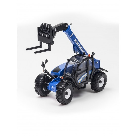 NEW HOLLAND LM7.42 KUROTTAJA