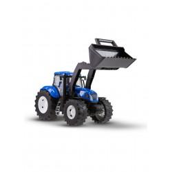 NEW HOLLAND T7.270 traktori 1:16