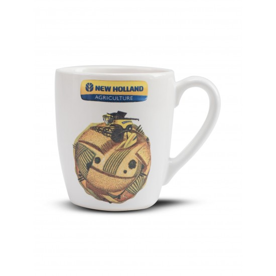 NEW HOLLAND MUKI