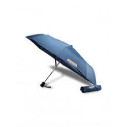 Sateenvarjo, kokoontaittuva