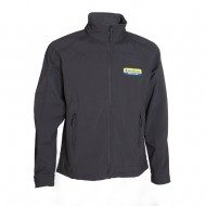 New Holland Softshell - Takki