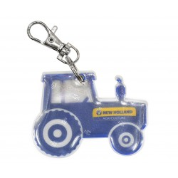 NEW HOLLAND HEIJASTIN