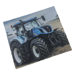 NEW HOLLAND T7 mikrokuituliina