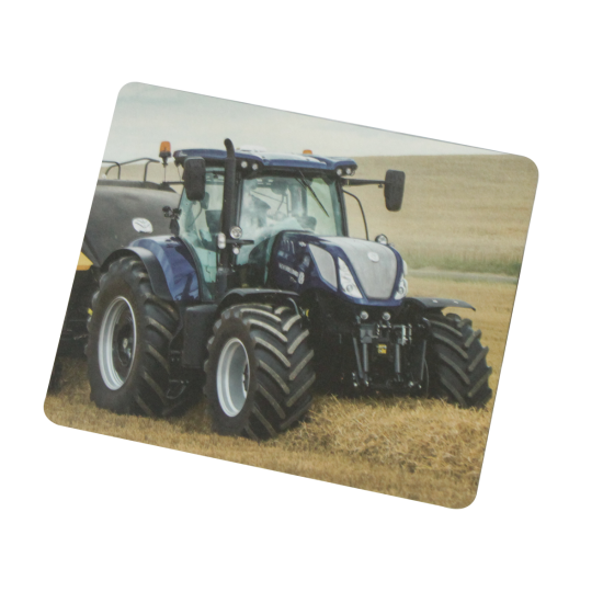 NEW HOLLAND T7 hiirimatto