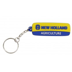 NEW HOLLAND AVAIMENPERÄ