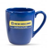 NEW HOLLAND MUKI