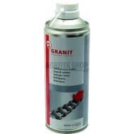 Granit Ketjurasva Spray 400ml