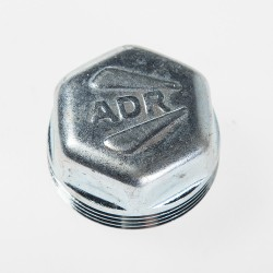 Navan suojus D 48mm