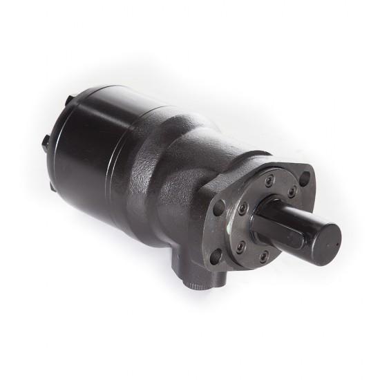 Hydraulimoottori 32