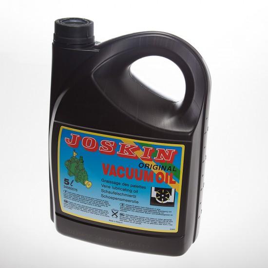 JOSKIN Öljy 5L