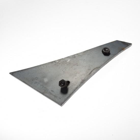 Rintapala oikea (3kpl), KK073250R