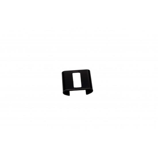 Korjauslevy, VF16640711.86