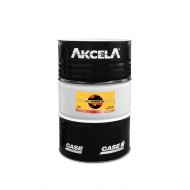 AKCELA No.1 Engine oil  15W-40 200L