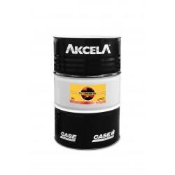 AKCELA No.1 Engine oil  15W-40 200L