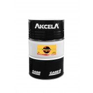AKCELA No.1 Engine oil 10W-30 200L