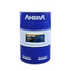 Ambra Unitek 10W-40 200L