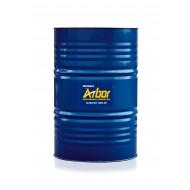 Arbor Alfatech 10W-30 CI-4 200L
