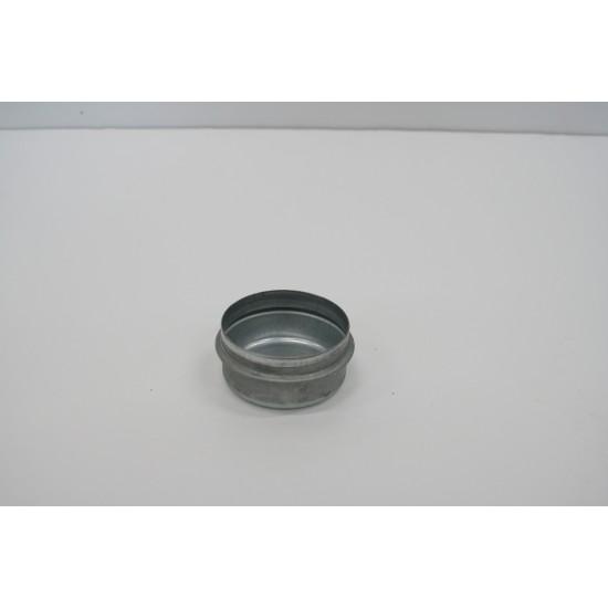 Rasvakuppi  äkeeseen, 62 mm, PT50101860