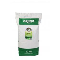 Griino Paroni-nurmikko 10 kg