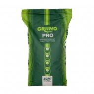 Griino Pro Ajax (10 kg)