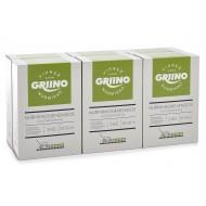 GRIINO VIHREÄ - GRÖN 12x1KG