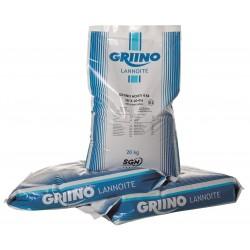 Griino Sport Turf 2-3 kk 21-2-9