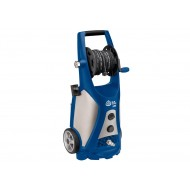 Annovi AR590 Blue Clean painepesuri