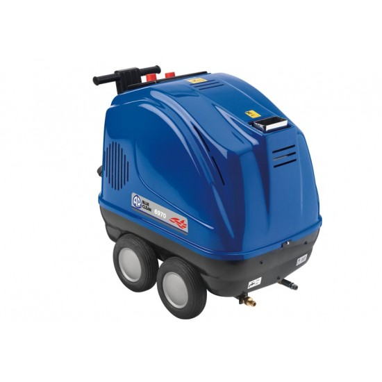 AR 6970 CLEANER