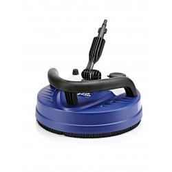 Annovi Reverberi Terassipesuri Patio Deluxe Blue Clean