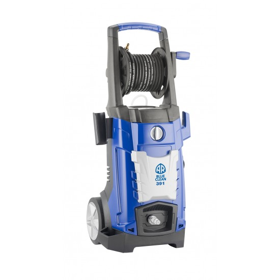 Annovi AR391 Blue Clean painepesuri