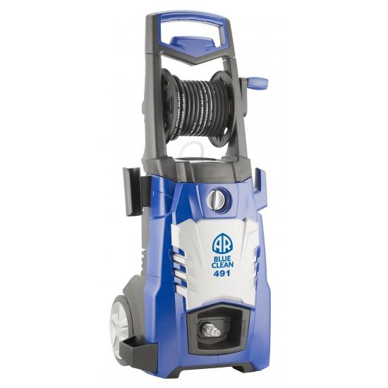 Annovi AR491 Blue Clean painepesuri