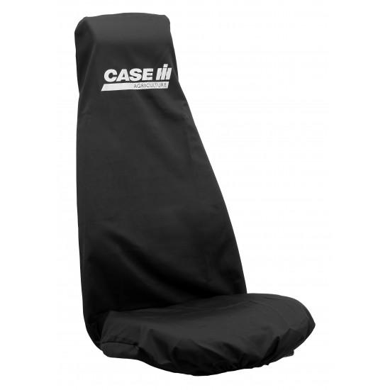Istuinsuoja Case