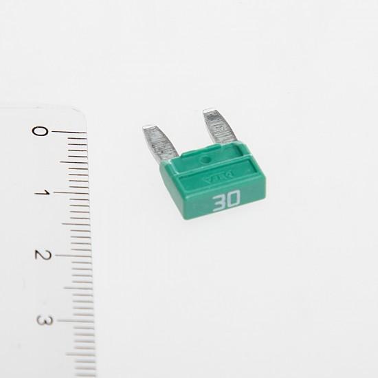 Sulake, 30A, mini, 10402190