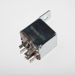 Rele 12V, 1502351C1