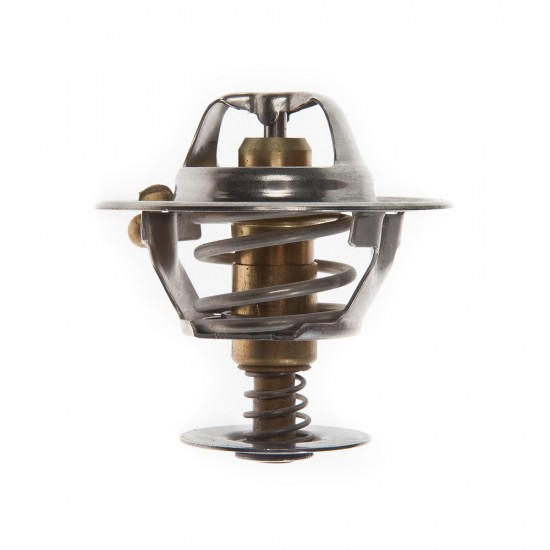 Termostaatti, 153618356