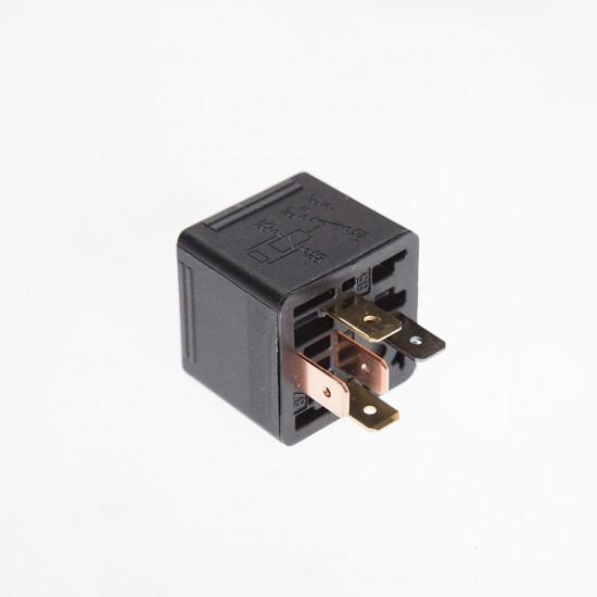 Rele 30 amp, 1983394C2