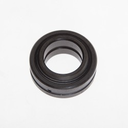 Nivellaakeri 20x35x16mm, 5190901