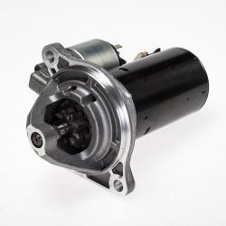 Starttimoottori 2,6kW, 5801441816
