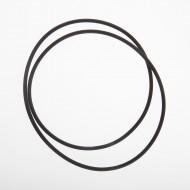 O-rengas, sisähalkaisija 200mm, 71452157