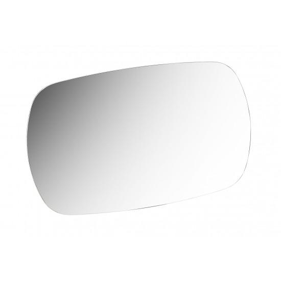 Peilin peililasi