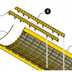 Hankauslevy (oikea), 84015705