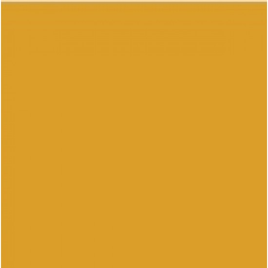 Maali, 400ml spray, Claysonin keltainen