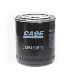 Öljynsuodatin, moottori, 3136459R91