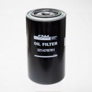 Öljynsuodatin, moottori