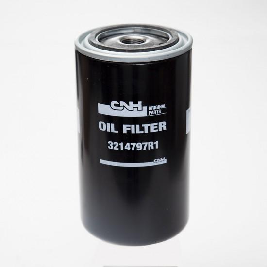 Öljynsuodatin, moottori, 3214797R1