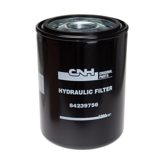 Hydrauliöljyn suodatin, 84239756